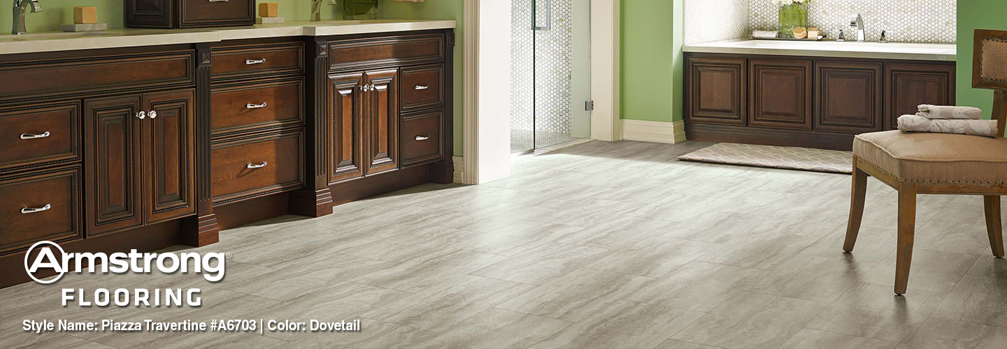 Shop our Featured Armstrong flooring in the Online Product Catalog.