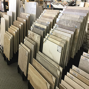 Visit Bendele Abbey Carpet & Floor for all of your carpet, hardwood, tile, stone, laminate, vinyl, & area rug needs!