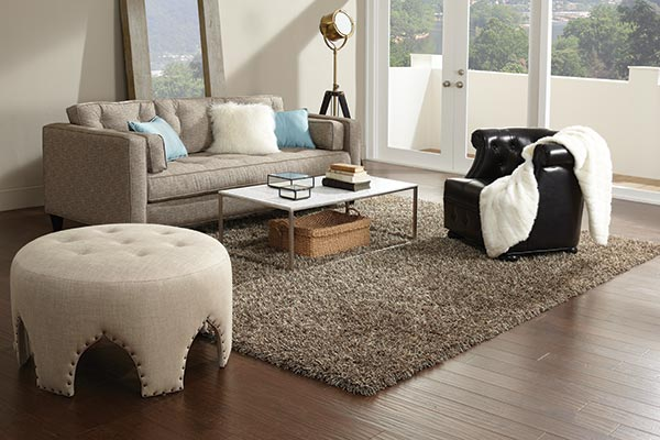 Area Rugs Select From Over 6000