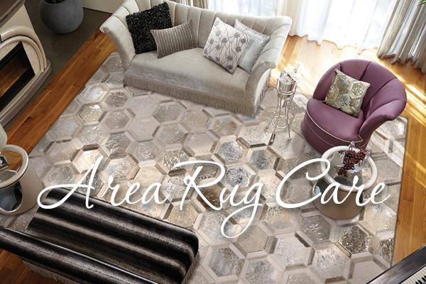 Area Rug Care Fort Myers Fl Bendele Abbey Carpet Amp Floor