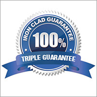 Triple Guarantee