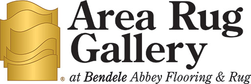 With over 6,000 Area Rugs to choose from, you will find the perfect style at Bendele Abbey Carpet & Rug to make your home beautiful.