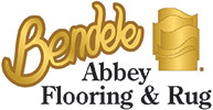 Bendele Abbey Carpet & Floor has been serving the communities of Fort Myers & Lee County since 1975.